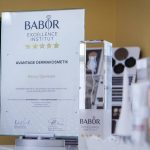 BABOR EXCELLENCE INSTITUT Oberhaching